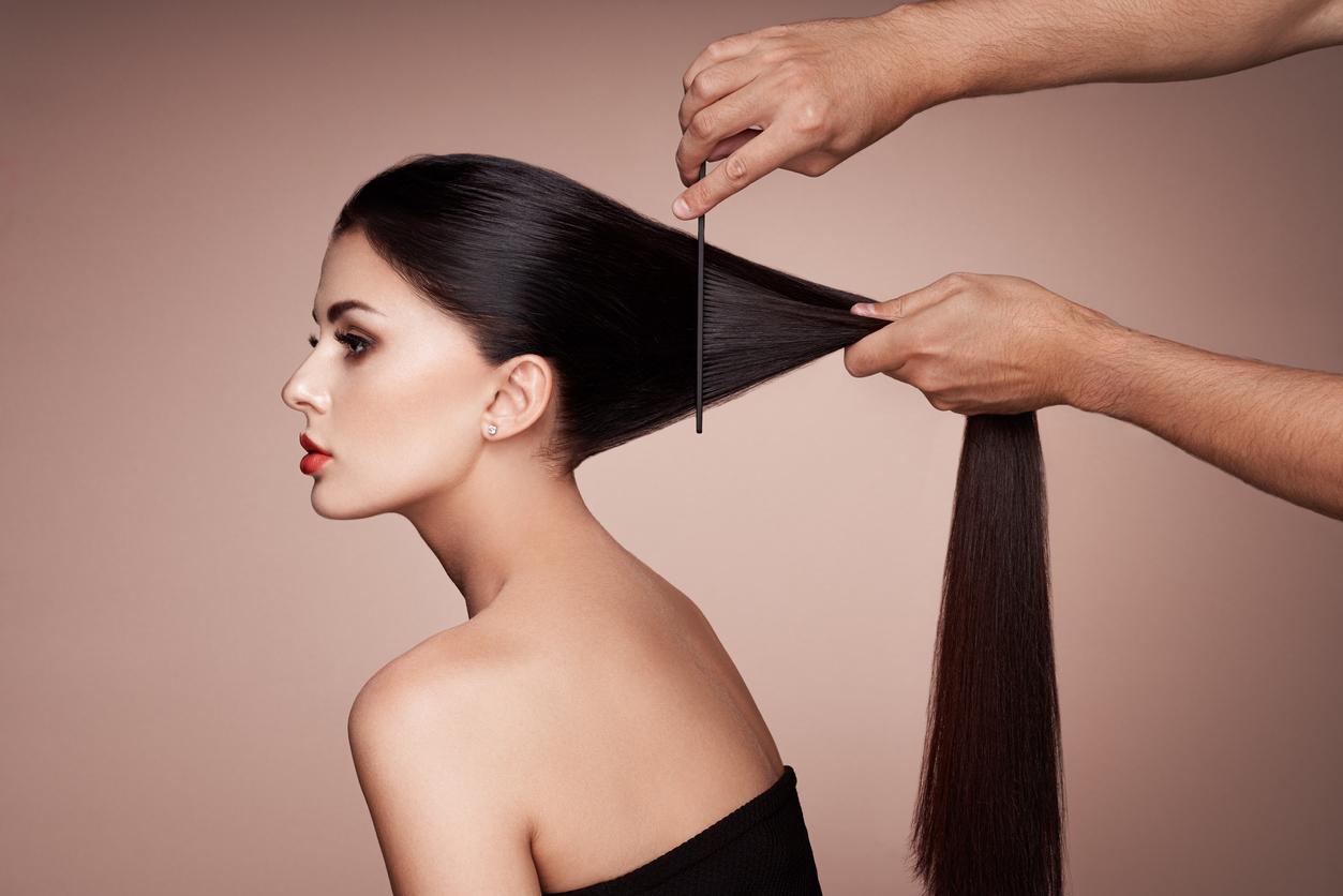Riapertura estetisti e parrucchieri regione per regione, protocollo e regole