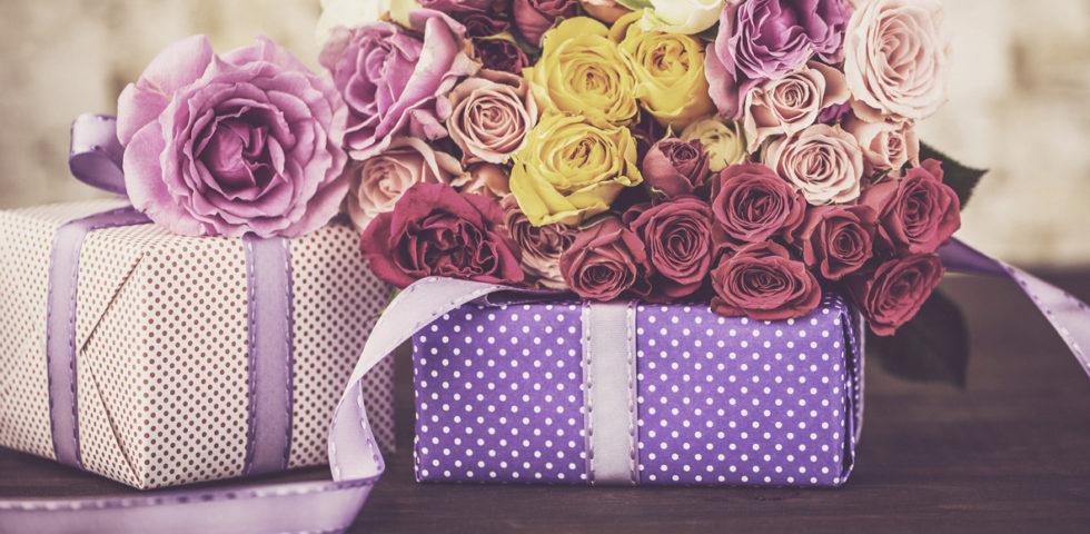 Regali Festa della mamma: idee beauty