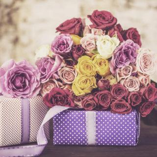 Regali beauty per la mamma (da comprare online)