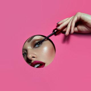 Trucco occhi perfetto con i tip dei make-up artist