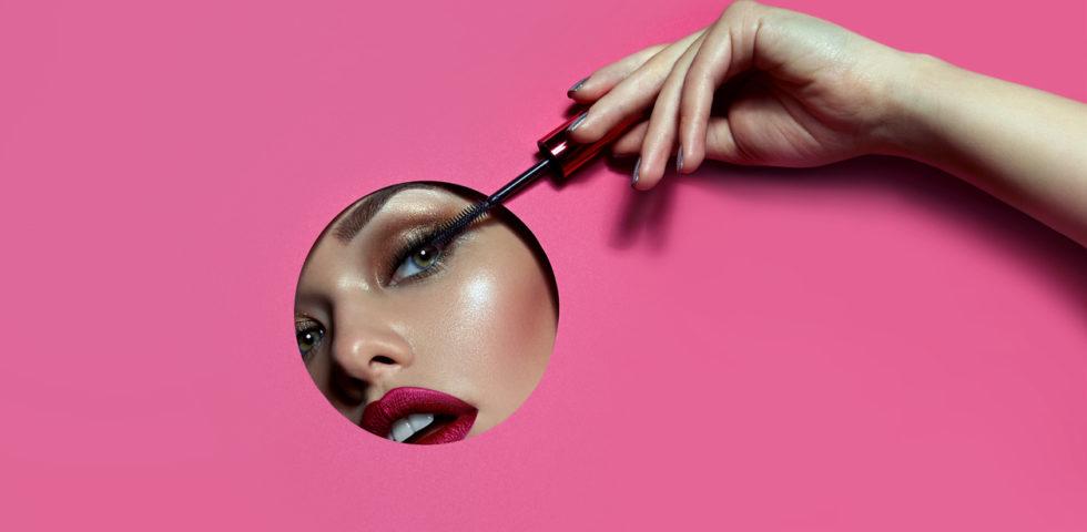 Mascara: i migliori da comprare su Amazon