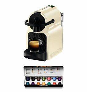 Nespresso Inissia Macchina per caffè espresso