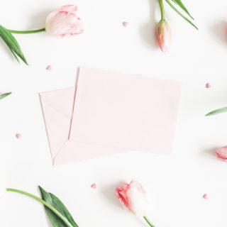 Mamma e figlie amiche: le frasi più belle da dedicare