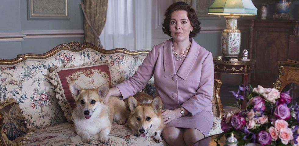The Crown 4: tutto sulla nuova stagione della serie tv Netflix