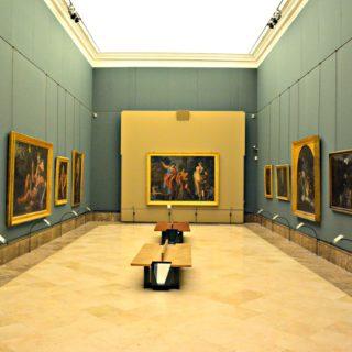Musei aperti dal 18 maggio con nuove norme sanitarie