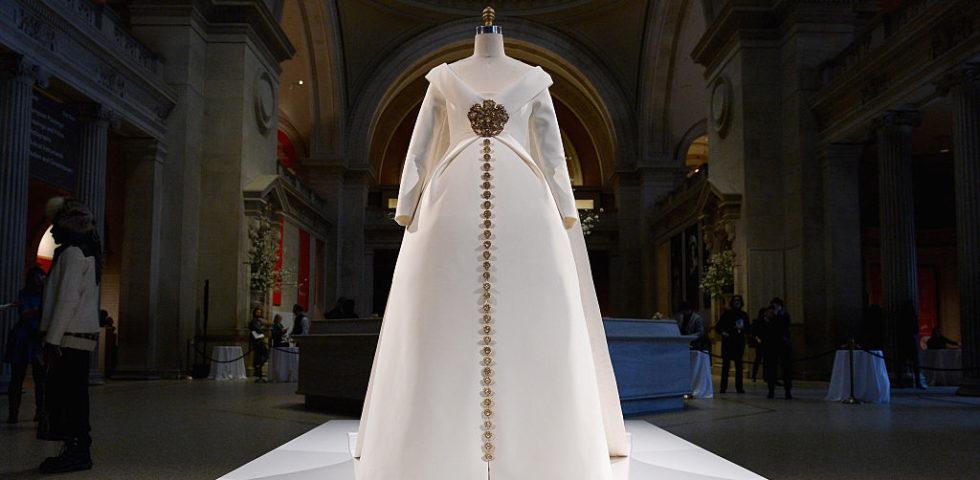 Storia dell'abito da sposa tra evoluzioni e curiosità