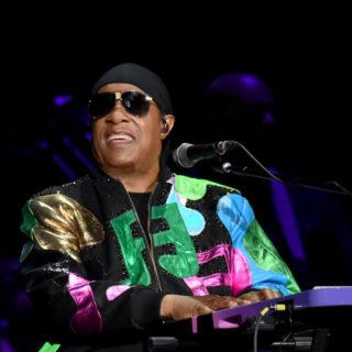 I 70 anni di Stevie Wonder, tra i massimi geni della musica