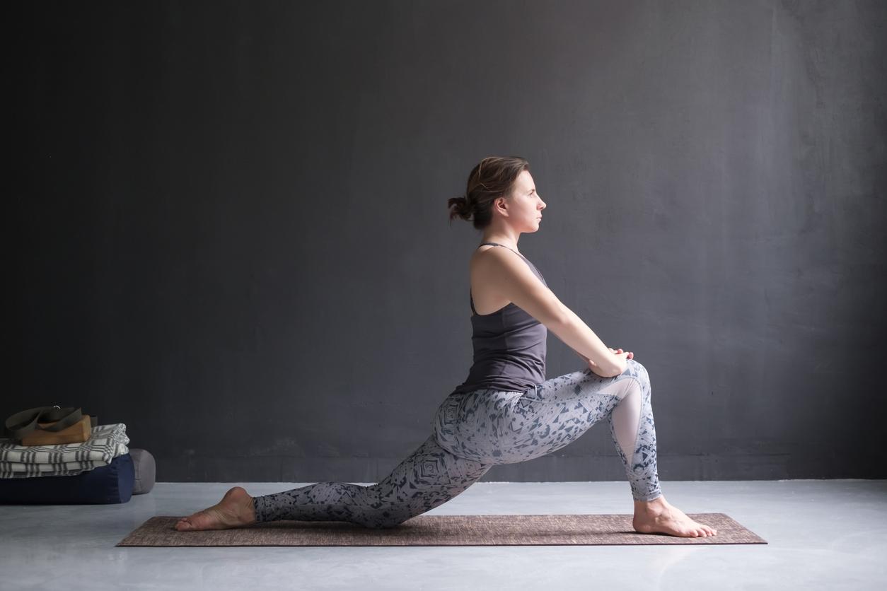 Hatha yoga: come si pratica e i benefici