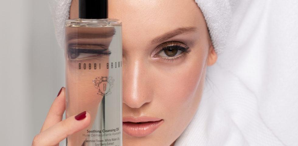Bobbi Brown: i migliori prodotti per viso e skincare