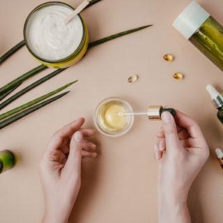 Beauty Advisor: i prodotti top per nutrire i capelli