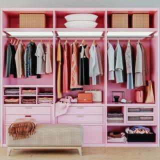 Metodo KonMari: le regole per riordinare la casa