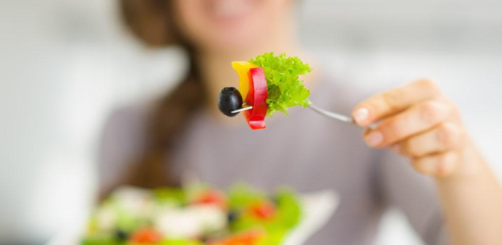 Natural diet: schema, benefici e controindicazioni