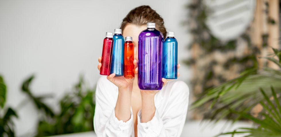 Shampoo chiarificante: cos'è, come si usa e migliori marche