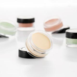 Beauty Tip: Concealer, i segreti per usarlo correttamente