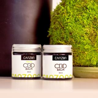 CBD: guida ai benefici del cannabidiolo per la pelle