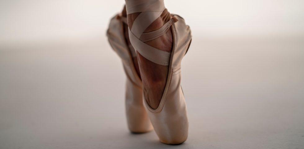 Le più belle frasi di ringraziamento per l'insegnante di danza