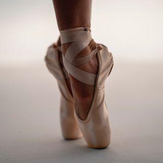 Le frasi per dire grazie all'insegnante di danza
