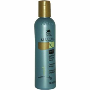 Avlon KeraCare Anti-Forfora