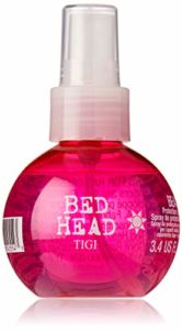 Tigi Bed Head Beach Bound Protection Spray