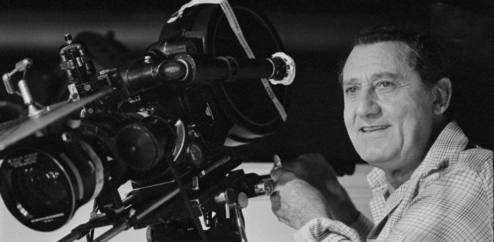 100 anni di Alberto Sordi: iniziative, film e amori del divo italiano