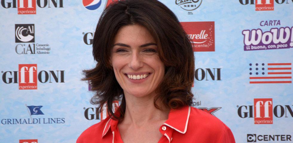 Anna Valle, dalla vittoria a Miss Italia alla carriera d'attrice
