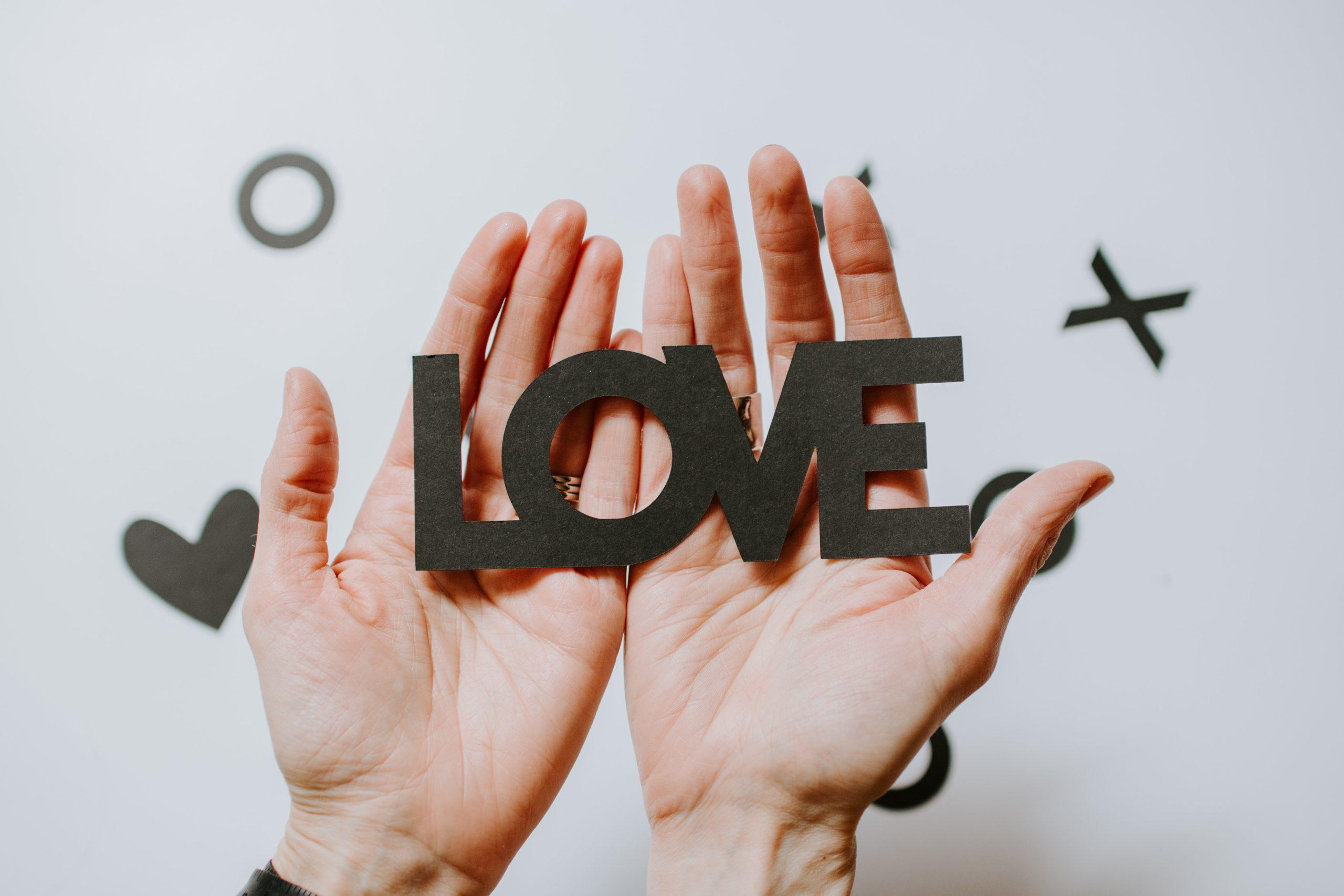 amore relazione a distanza e salute psichica