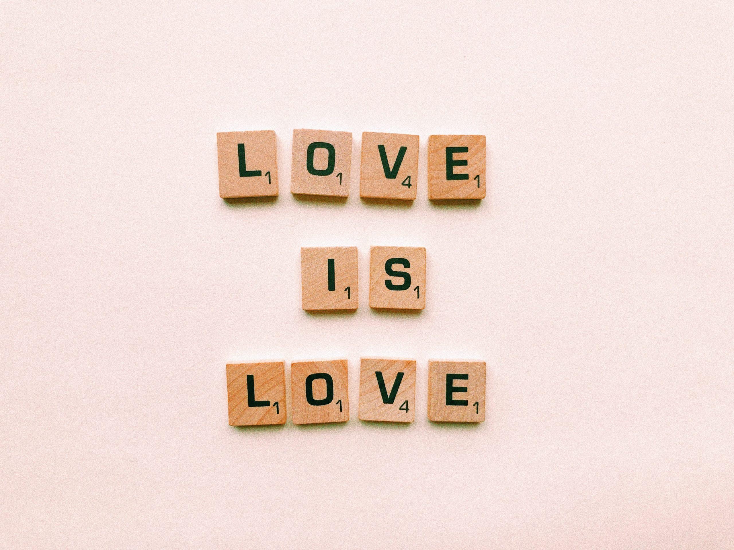amore a distanza errori da non commettere
