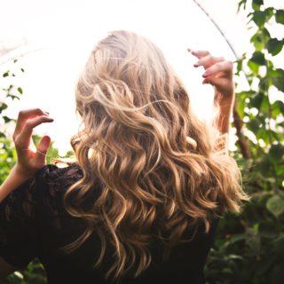 Beauty Advisor: tutti i segreti dei bigodini flessibili