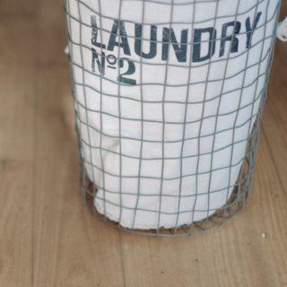 Simboli del lavaggio: la guida per non sbagliare