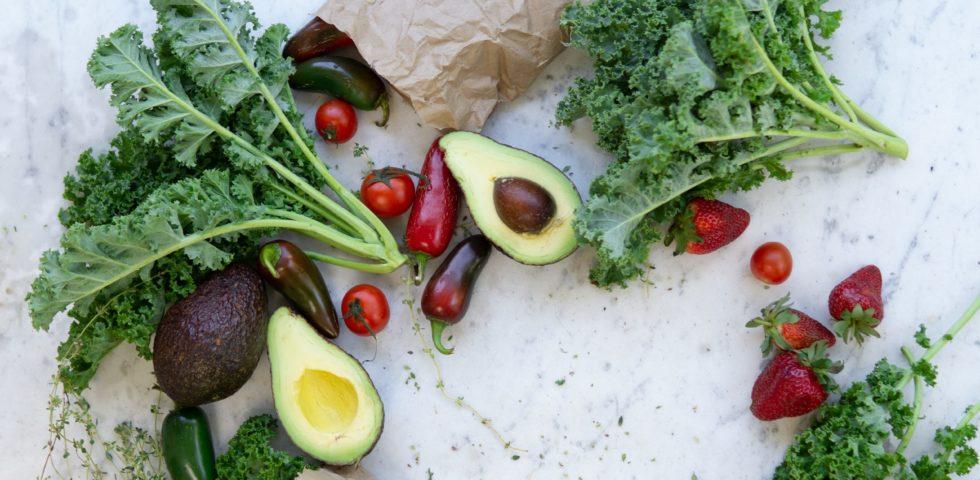 Alimenti ricchi di fibre: quali sono e benefici
