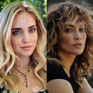 Beauty Alert: tagli di capelli medio lunghi da star