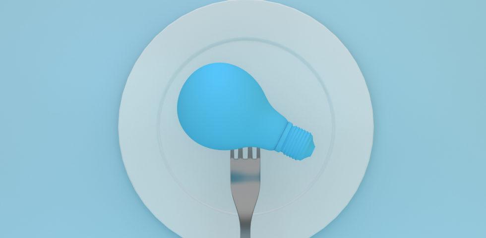 Dieta Gift: cos'è, benefici e menu della dieta di segnale