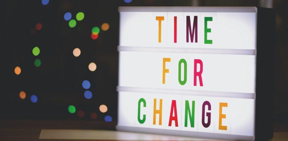Life Coach: cosa fa, come sceglierlo e benefici