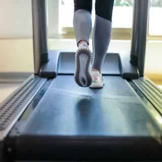 I migliori tapis roulant per allenarsi a casa