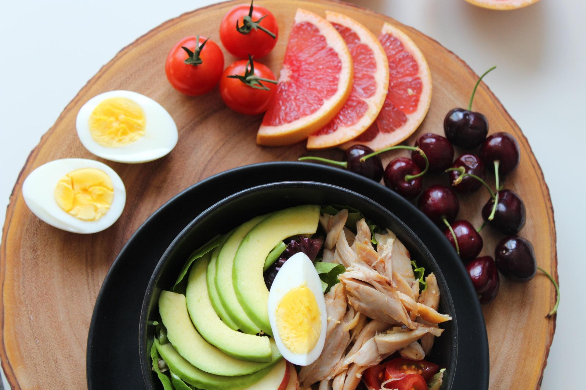 Dieta Montignac: come funziona, schema e menu