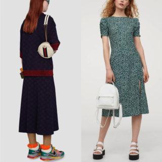 Fashion Alert: zaini e zainetti da indossare!