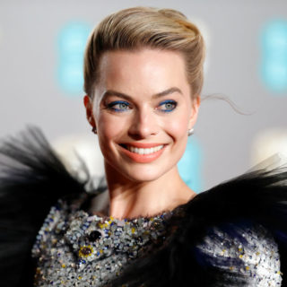 Beauty Tip: eyeliner, sceglilo in base al colore degli occhi