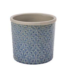 Burgon & Ball Vaso per piante in ceramica