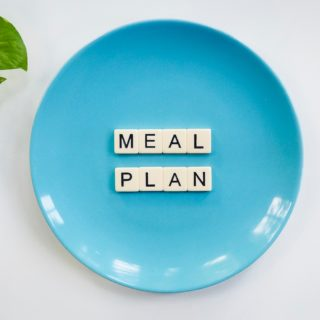 Metodo Montignac, la dieta che aiuta a stare bene