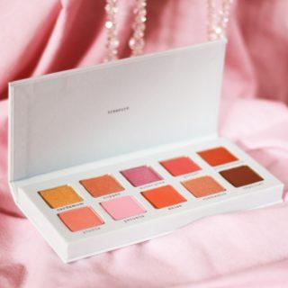 Beauty Advisor: palette ombretti, trend e novità