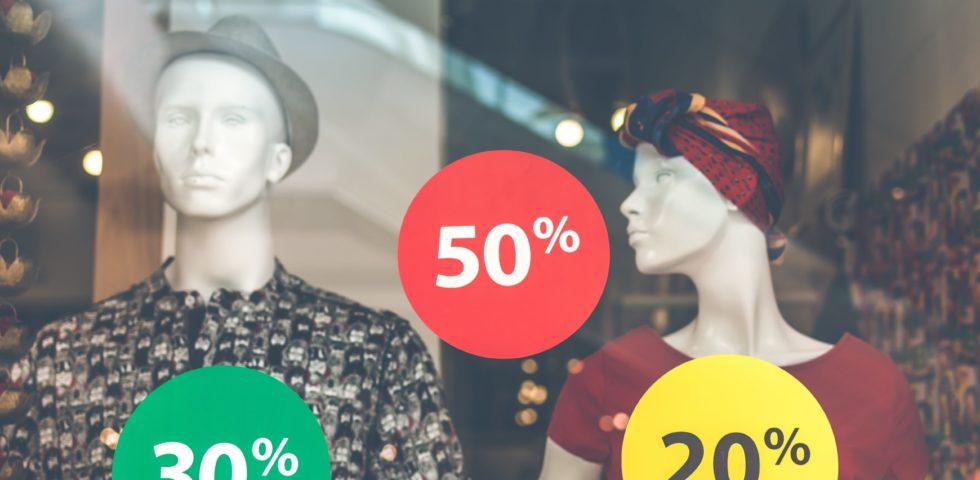 Saldi estivi 2020: cosa comprare e gli acquisti intelligenti da fare