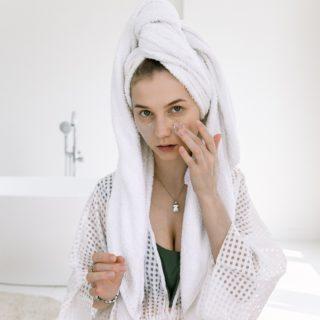 Beauty Advisor: crema schiarente viso, la TOP 5