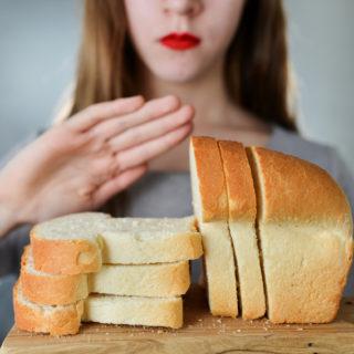 Dieta Atkins: carboidrati addio!