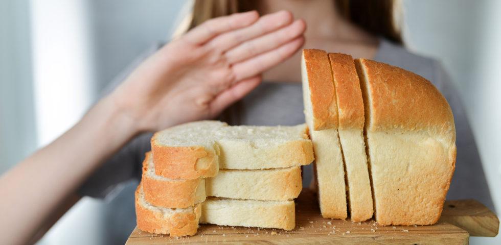 Dieta Atkins: i pro e i (tanti) contro della dieta che elimina i carboidrati