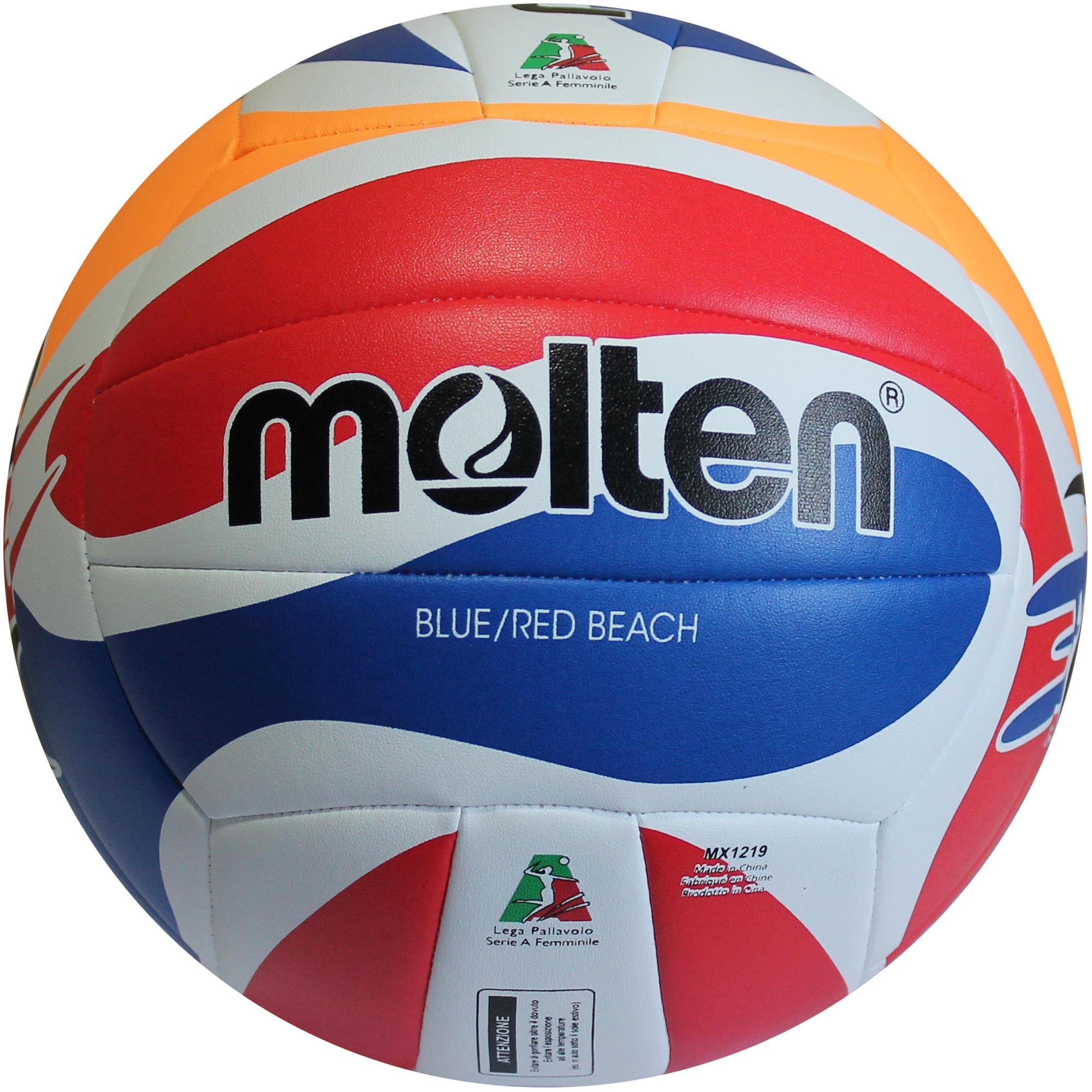 pallone beach volley giochi da spiaggia per adulti