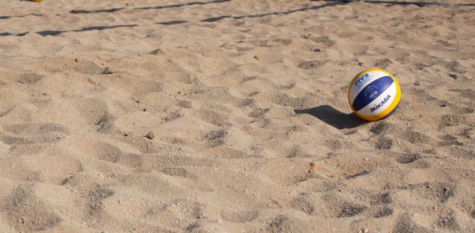 I migliori giochi da spiaggia per divertirsi al mare