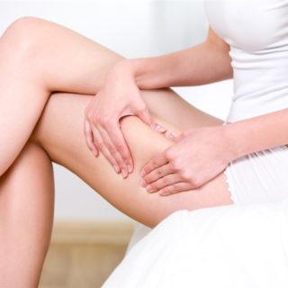 SOS cellulite: cos'è la cavitazione estetica