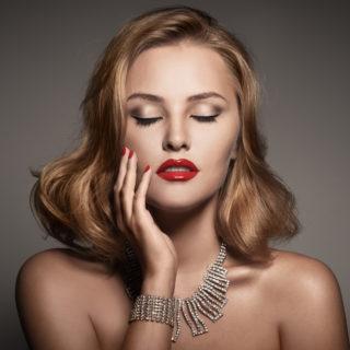 Beauty Advisor: i migliori stencil per sopracciglia
