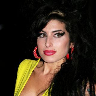 Amy Winehouse: 9 anni senza la regina del soul