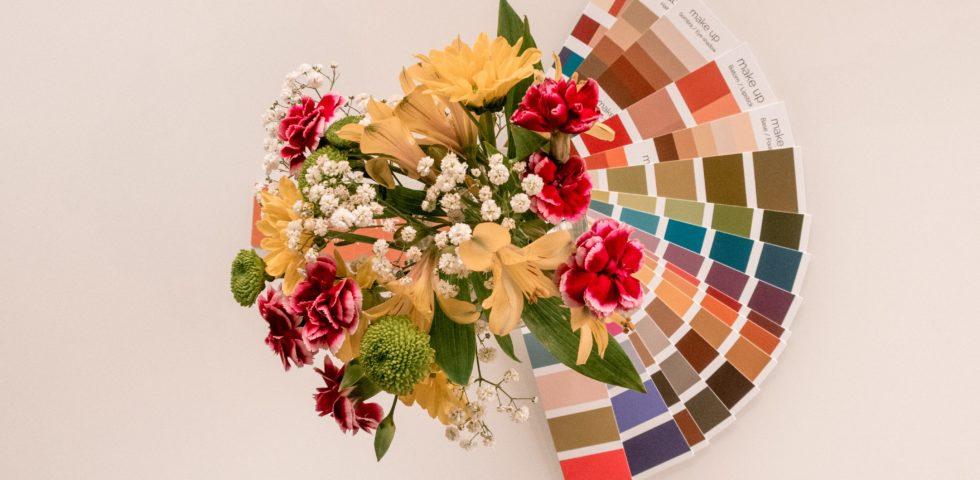 Armocromia: cos'è e quali sono i tuoi colori